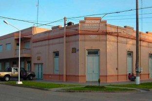 Promueven la creación de un circuito turístico de colonias judías en Entre Ríos