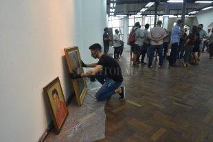 El Museo Municipal de Artes Visuales reabre el viernes
