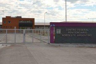Llevan a juicio a un recluso que intentó matar a su pareja en una visita íntima en un penal salteño