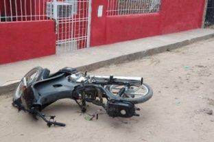 Mataron a un hombre a puñaladas en barrio Estanislao López -