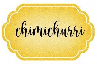 """Cuatro años de prisión a un hombre que vendía cocaína con etiquetas de """"chimichurri"""""""