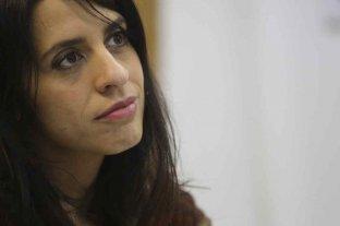 El juez Casanello rechazó indagar a Donda por la denuncia de su empleada doméstica