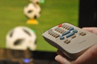Se conocieron los partidos liberados de la fecha 10 de la Copa de la Liga Profesional -