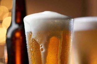 Argentina, en el top 3 de países con la cerveza más barata del mundo
