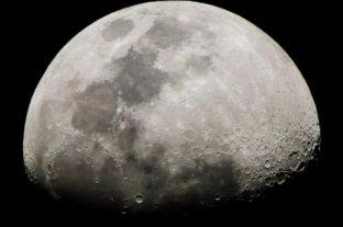 Un argentino se anotó para viajar a la luna con un magnate japonés