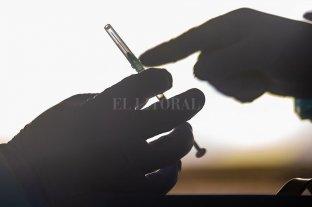 Recuerdan la importancia de vacunarse contra el Virus del Papiloma Humano para prevenir el cáncer de cuello uterino
