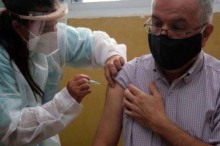 Coronavirus en Argentina: confirmaron 191 fallecidos y 7.432 nuevos contagios -  -