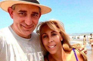 """El Mago Sin Dientes recibió """"señales"""" de su novia fallecida"""