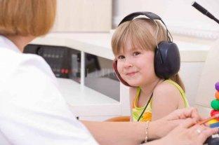 Cuidado auditivo para todos