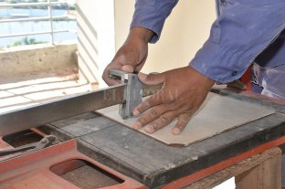 Por los aumentos desmedidos realizarán un monitoreo de los precios de materiales de la construcción