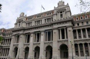 Enérgica respuesta de fiscales a planteo de Cristina Kirchner