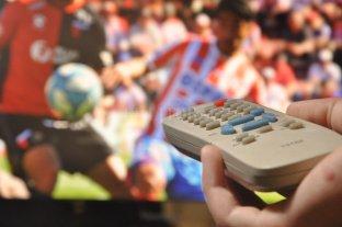 Horarios y TV: se juega la fecha 4 de la Copa de la Liga Profesional -