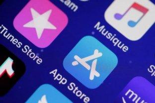 Reino Unido investigará a Apple por comportamiento anticompetitivo