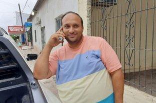 Corrientes: falleció el bebé que había sido abandonado e investigan al hombre que lo halló