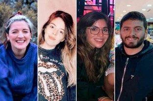 Caso Diego Maradona: la Justicia reconoció que son cinco los herederos universales