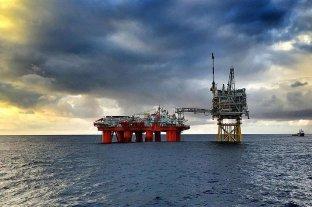 Petrolera británica anuncia la extensión de la licencia de explotación en zona cercana a Malvinas