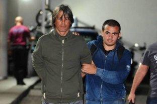 """Al """"Madoff argentino"""" le otorgaron la prisión domiciliaria pero deberá pagar una fianza de $ 450 millones"""