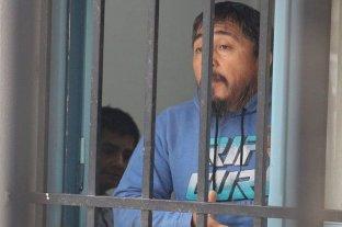 Neuquén: un condenado por abuso sexual tomó de rehén a un abogado defensor