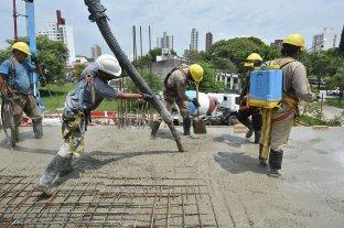 """Kulfas advirtió que en el sector de la construcción hay aumentos de precios que """"no tienen justificación"""""""