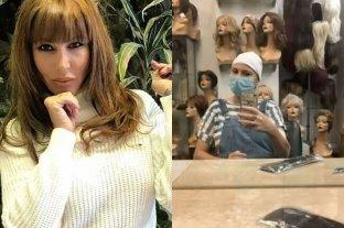 Celina Rucci sorprendió con un duro relato sobre su lucha contra la leucemia