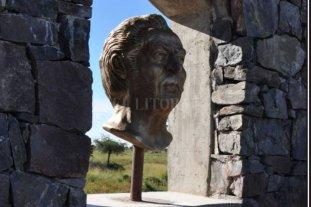 Desalientan la búsqueda de la cabeza de Francisco Ramírez