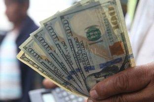 El mercado espera una inflación de 48,1% para 2021 y un dólar de $ 118,60