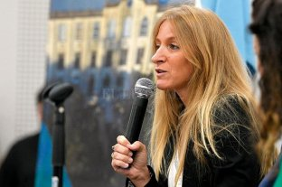 Extranjeros con antecedentes penales siguen sin poder ingresar al país