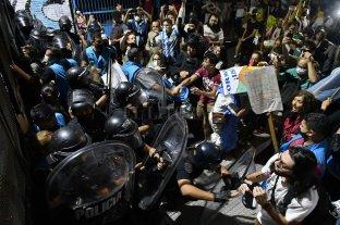 Preocupación de la Comisión Interamericana de Derechos Humanos por incidentes en Formosa