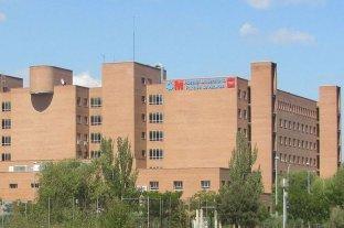 España: detuvieron a un conductor de ambulancia por degollar a un enfermero