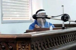 Neuquén: el secuestrador de Zapala quedó en prision preventiva