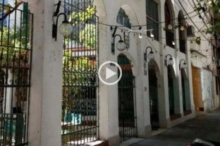 Rosario: agredieron a inspectoras municipales durante la clausura de un restaurante