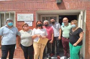 """Florito: """"La política tiene una deuda de años con el norte provincial"""""""