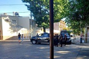 La ola de crímenes en Rosario suma dos nuevas víctimas