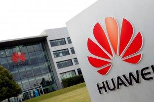 """La empresa Huawei asegura que """"el 5G traerá enormes beneficios al desarrollo en el país"""""""