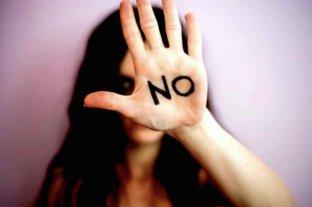 """Camino al """"Nunca Más"""" para la violencia de género"""