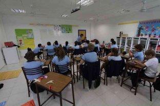Las instituciones educativas privadas laicas de la ciudad de Santa Fe conformaron su Mesa Coordinadora