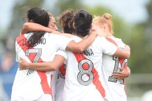 """Las futbolistas sudamericanas se sumaron a la campaña """"Generación Igualdad"""""""