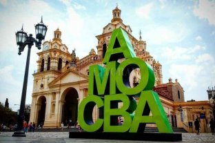 Córdoba recibió a más de 4 millones de turistas durante el verano