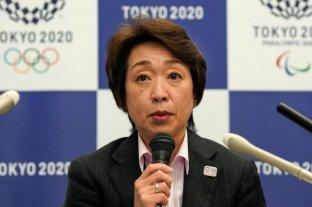 El COI y los organizadores de Tokio 2020 resaltan compromiso con la igualdad de género