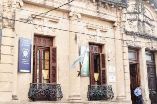 Se registró un caso de coronavirus en un colegio privado de Corrientes