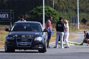 Comenzó en Rosario el juicio oral a tres miembros de una banda por 6 homicidios y 4 tentativas