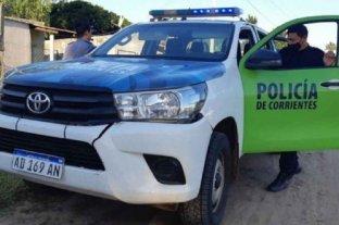 Detienen al acusado de matar de 30 puñaladas a un joven contador en Corrientes