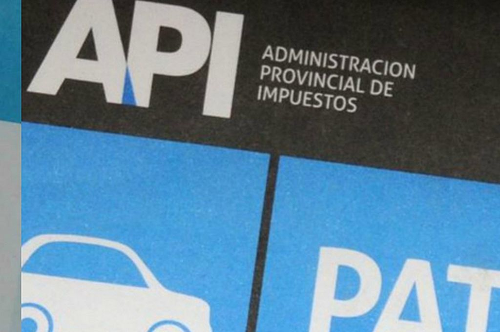 Municipios y comunas hacen cálculos por la menor recaudación con el cambio en Patente -  -