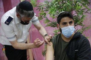 Israel podría distribuir y producir su vacuna contra el Covid en Argentina
