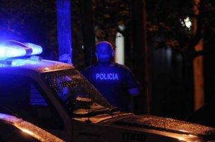 Rosario: acribillan a tiros a un hombre en zona oeste