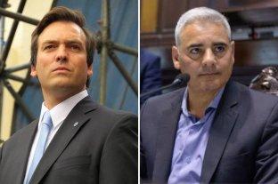 Los nombres que analiza Alberto Fernández para el Ministerio de Justicia
