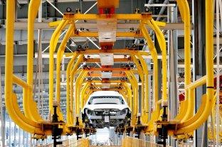 Anuncian este martes beneficios para el sector automotor