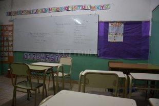 Los gremios docentes valoraron positivamente la oferta salarial