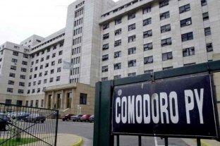 Se reanudó el juicio contra Cristina Kirchner por la obra pública de Santa Cruz