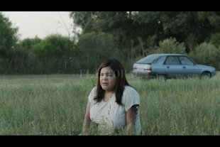 """""""Nosotros nunca moriremos"""": la película con la que reabrirá sus puertas el Cine América"""
